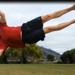 Introduction to Calisthenics – What is Calisthenics?