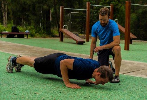personal-training-calisthenics-sydney