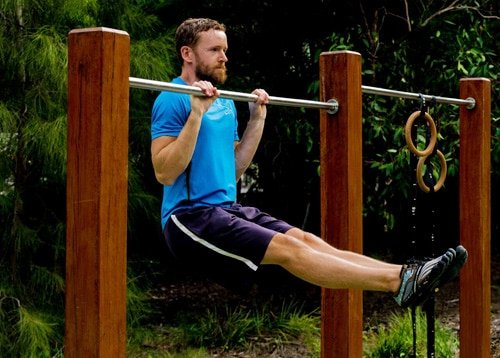 Intermediate-calisthenics-classes-sydney