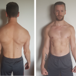 Growing Muscle Through Calisthenics