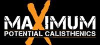 Maximum Potential Calisthenics Logo