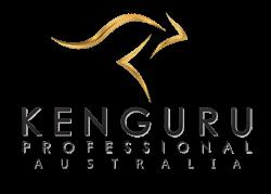 Kenguru Pro Australia